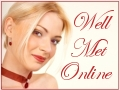 WellMetOnline - find your love on our web site